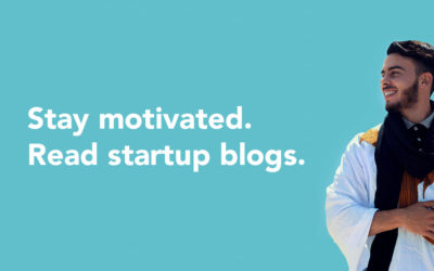 The 45 Best Startup Blogs Every Startup Founder Should Read